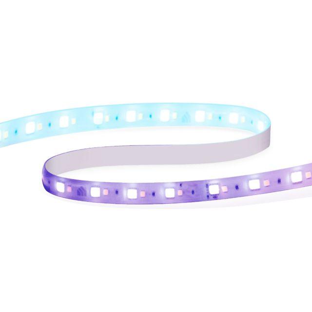 TP-Link Kasa Smart LED Light Strip Extension