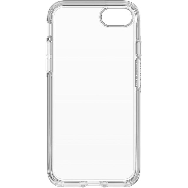 Otterbox 77-53957 Mobile Phone Case in Clear