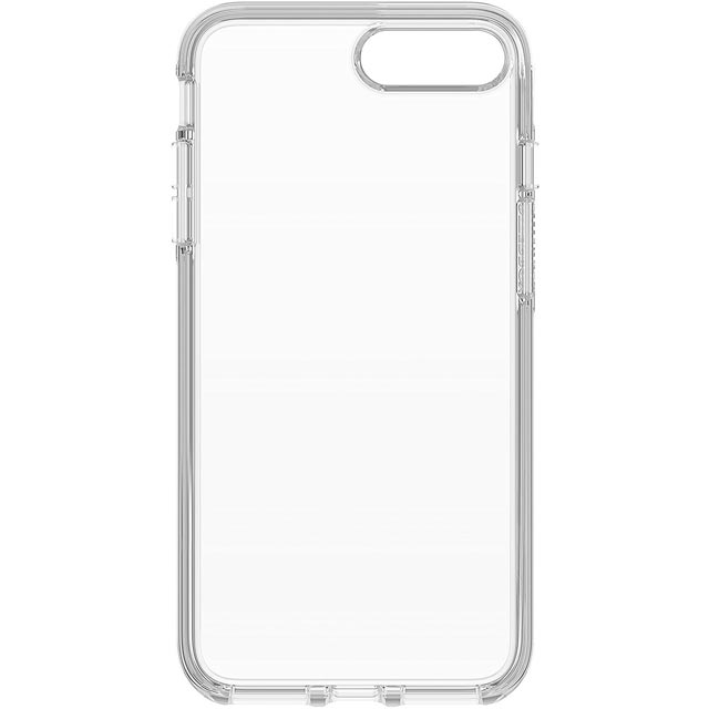 Otterbox 77-53959 Mobile Phone Case in Clear