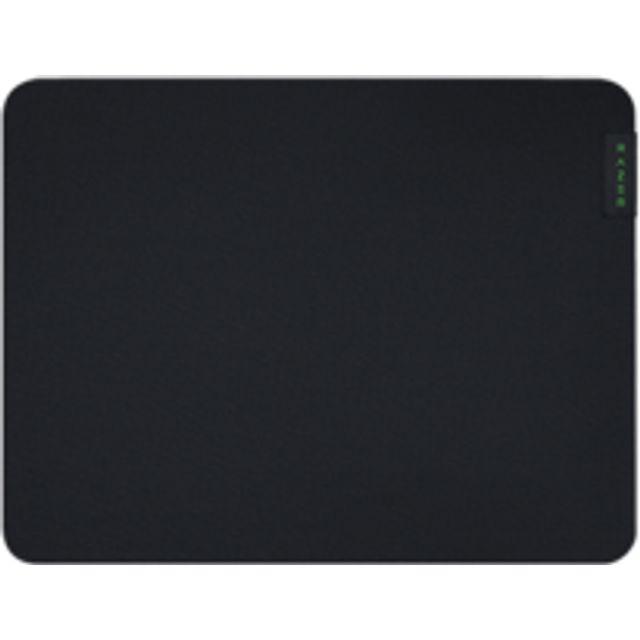 Razer Gigantus V2 Mouse Mat - Black / Green