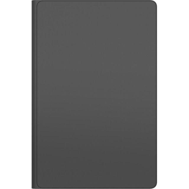 Samsung Galaxy Tab A7 Tablet Case - Black