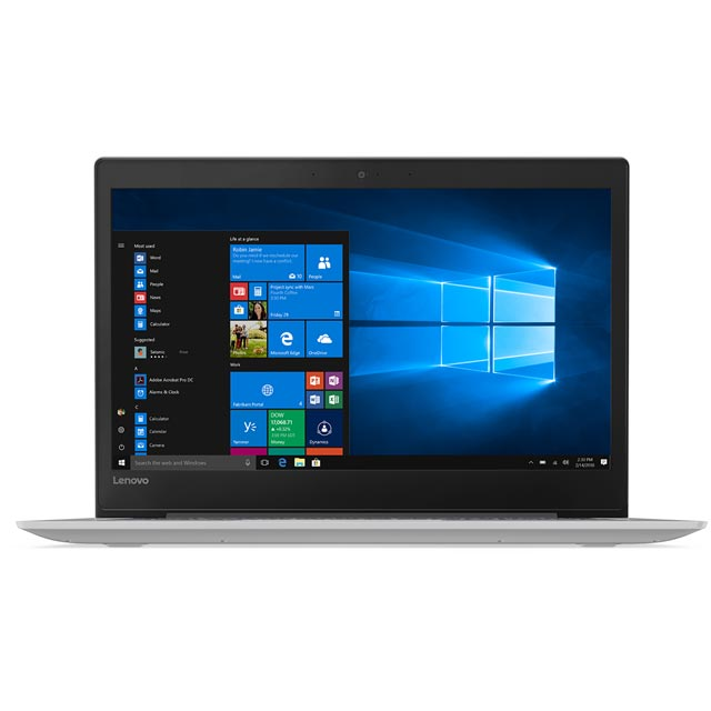 "Lenovo 14"" Laptop Intel® Celeron® 32GB eMMC 4GB RAM"