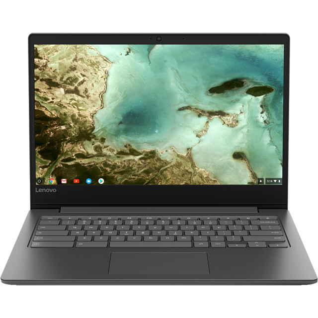 Lenovo Chromebook S330 14