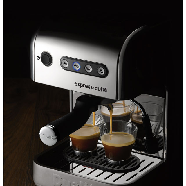 the most expensive coffee best coffee machine in