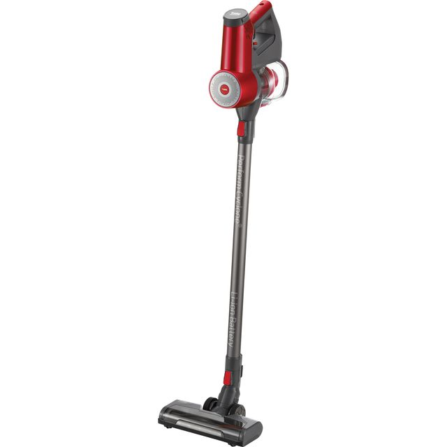Beko Powerstick VRX221DR Cordless Vacuum Cleaner with up to 40 Minutes Run Time