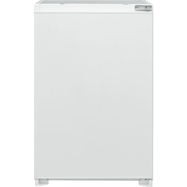 Sharp SJ-LF123M1X-EN Built In Fridge - White