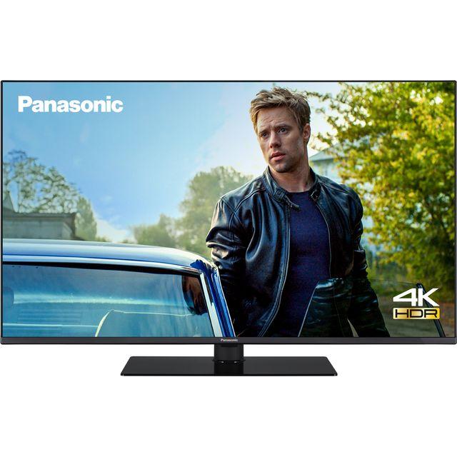 Panasonic TX-50HX700B 50