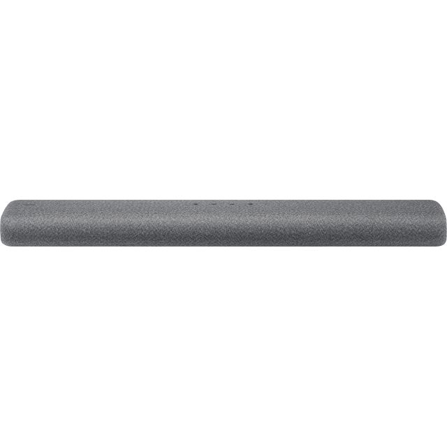 Samsung HW-S50A Bluetooth 3.0 Soundbar - Slate