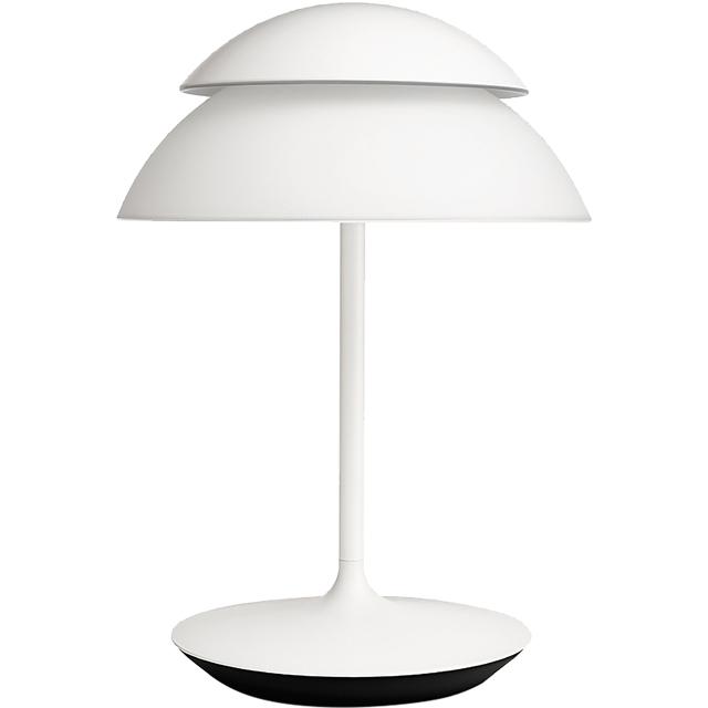 Philips Hue 915004505601 Smart Lighting in White