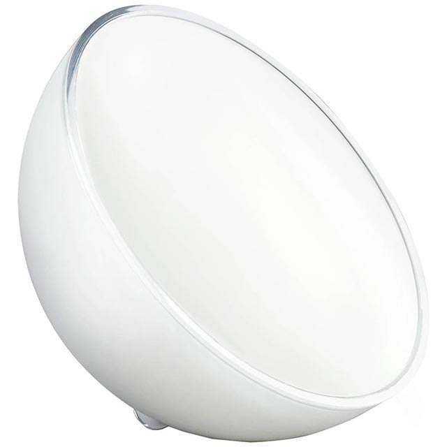 Philips Hue 915004576901 Smart Lighting in White