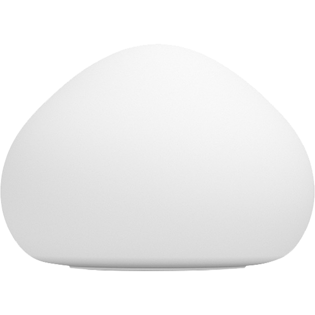 Philips Hue 915005401302 Smart Lighting in White