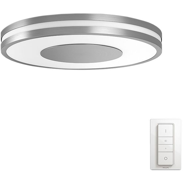 Philips Hue Being Ceiling Light White Ambiance - A Rated