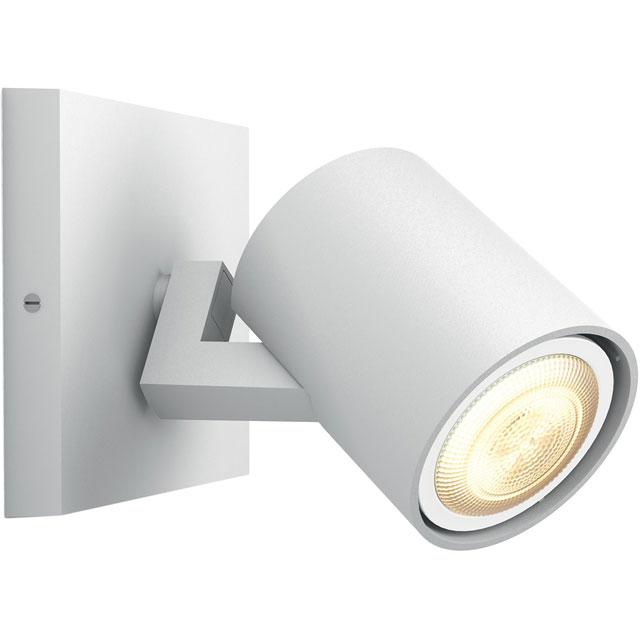 Philips Hue 915005403402 Smart Lighting in White