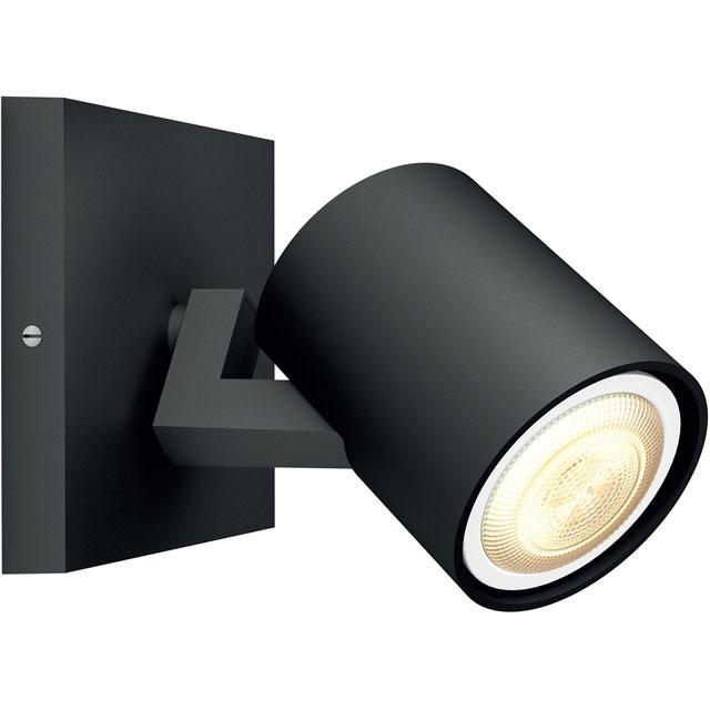 Philips Hue 915005403403 Smart Lighting in Black