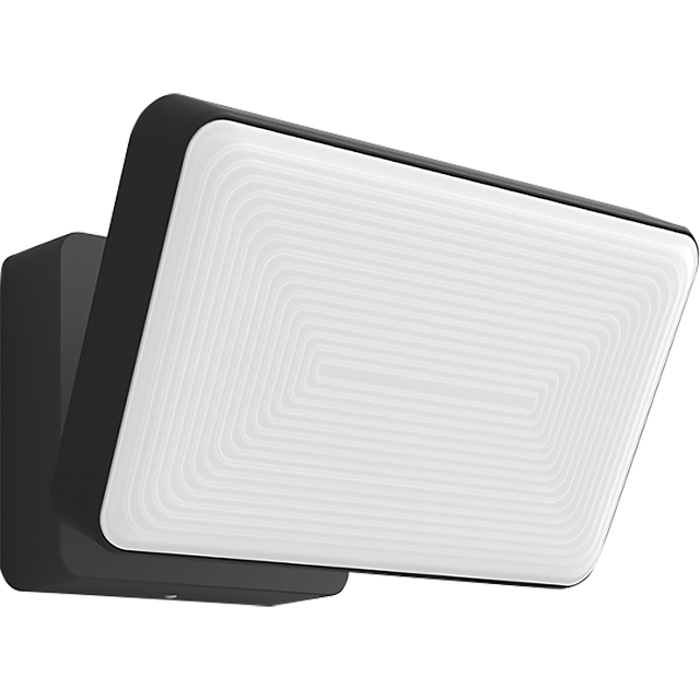 Philips Hue Discover Outdoor Floodlight - A+ Rated