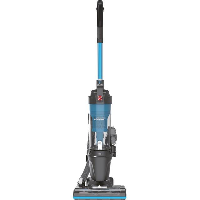 Hoover H-UPRIGHT 300 Pets HU300UPT Upright Vacuum Cleaner
