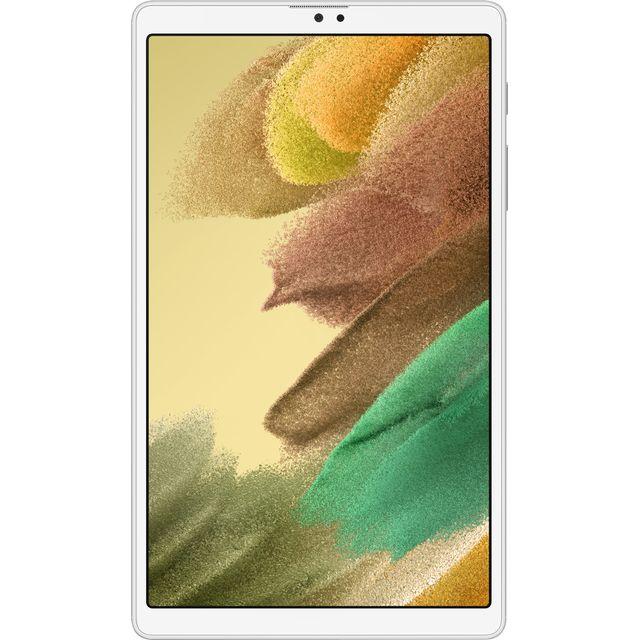Samsung Galaxy Tab A7 Lite LTE 8.7
