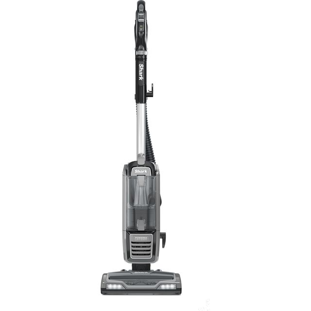 Shark Powered Lift Away True Pet NV620UKT Upright Vacuum Cleaner