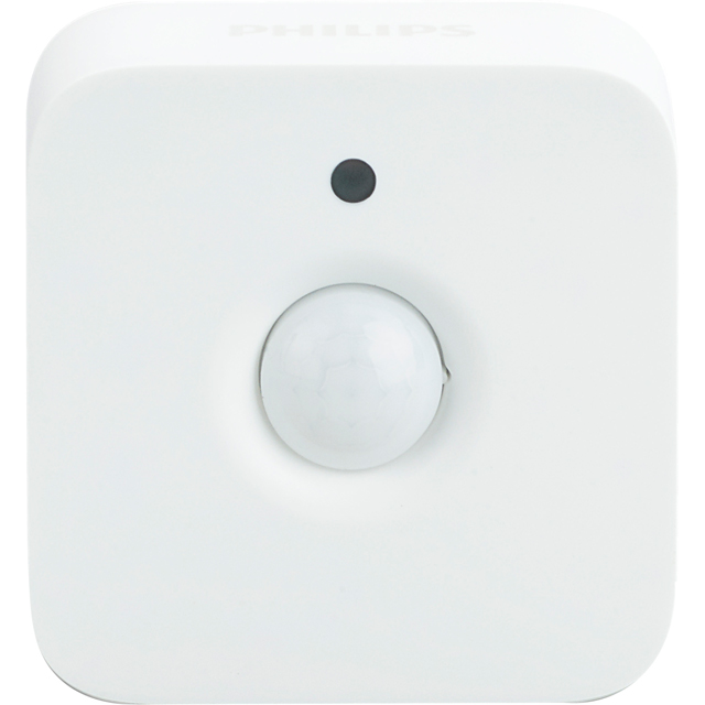 Philips Hue Motion Sensor - 929001260761 - 929001260761 - 1