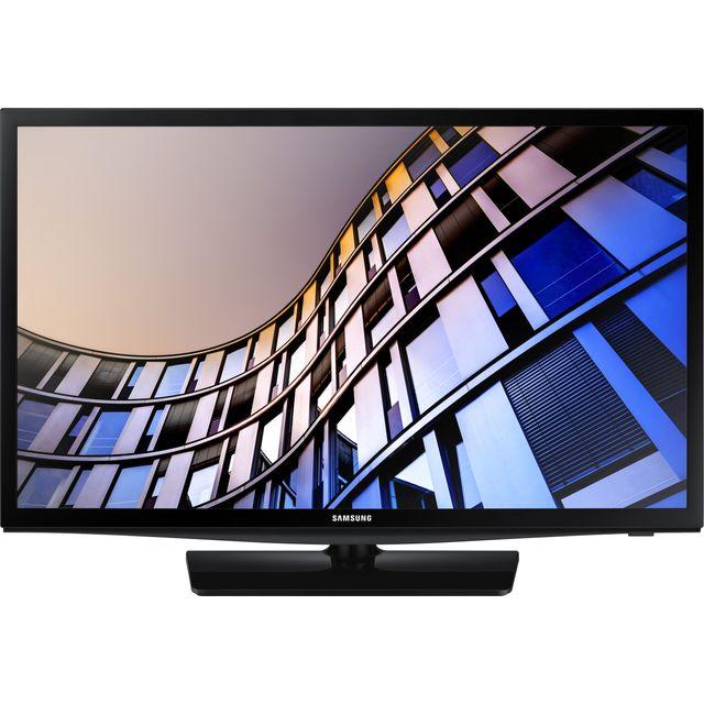 Samsung UE24N4300A 24