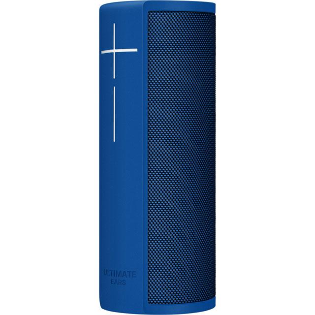 Ultimate Ears MEGABLAST 984-000924 Wireless Speaker in Blue