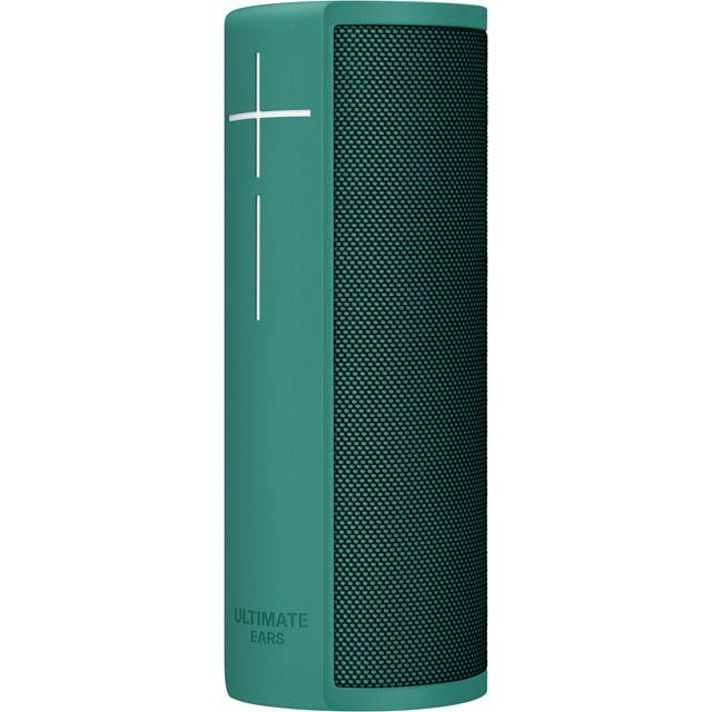 Ultimate Ears MEGABLAST 984-000926 Wireless Speaker in Green