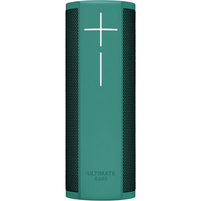 Ultimate Ears BLAST 984-000968 Wireless Speaker in Green