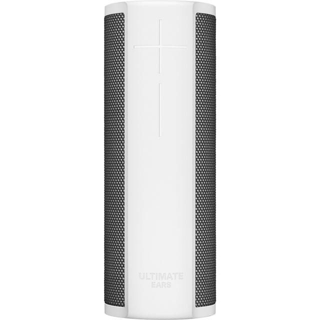 Ultimate Ears BLAST 984-000970 Wireless Speaker in White