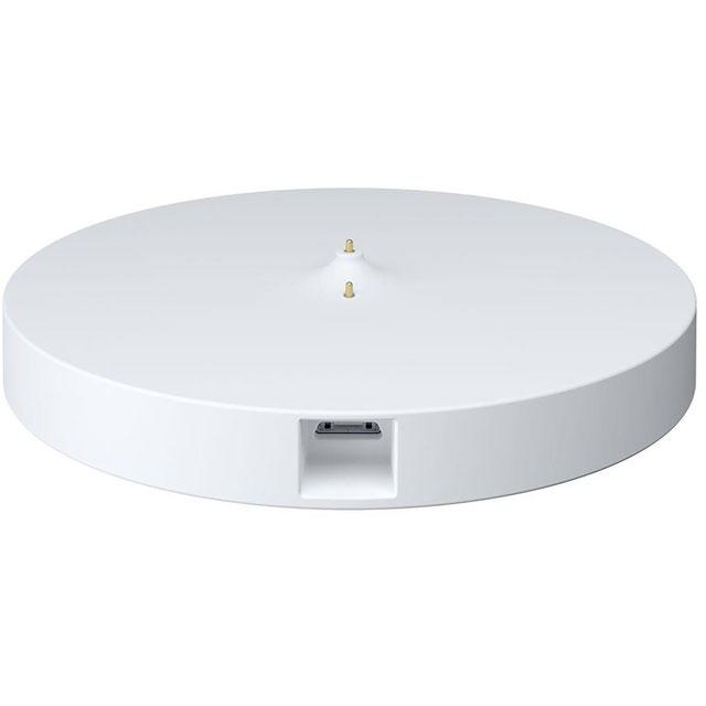 Ultimate Ears 989-000417 Wireless Speaker in White