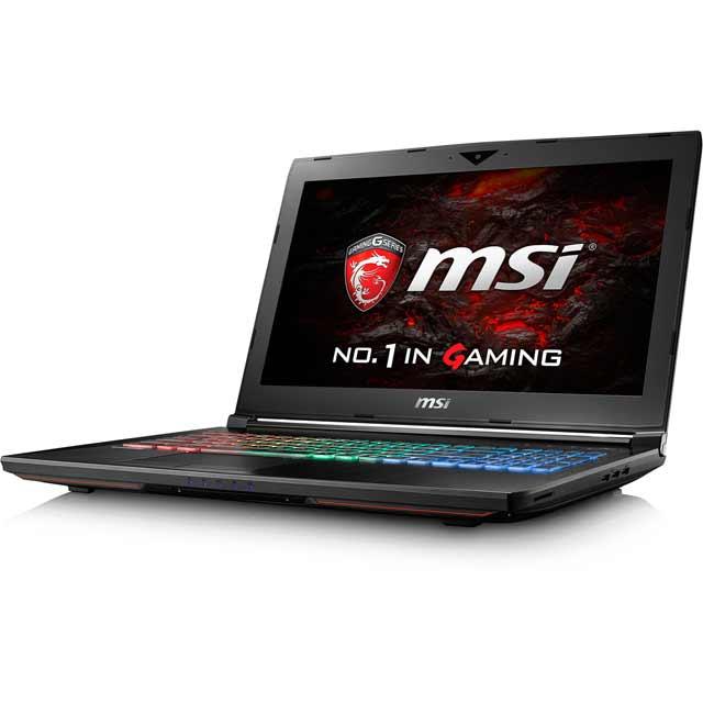 Windows 10 MSI Laptops with Miracast With 16 GB RAM - www ao