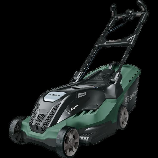 Bosch AdvancedRotak 36-750 Cordless Lawnmower