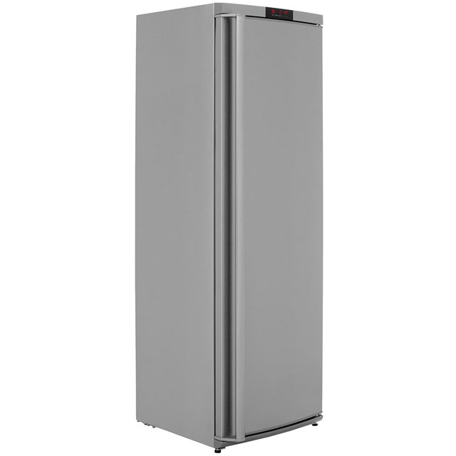 Image of AEG A72710GNX1 Free Standing Freezer Frost Free in Stainless Steel