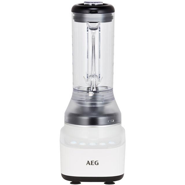 AEG CB7-1-4CW Blender - White