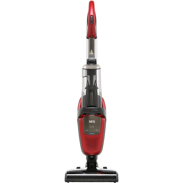AEG FX9 Ultimate Animal Pet FX9-1-ANIM Cordless Vacuum Cleaner with up to 60 Minutes Run Time