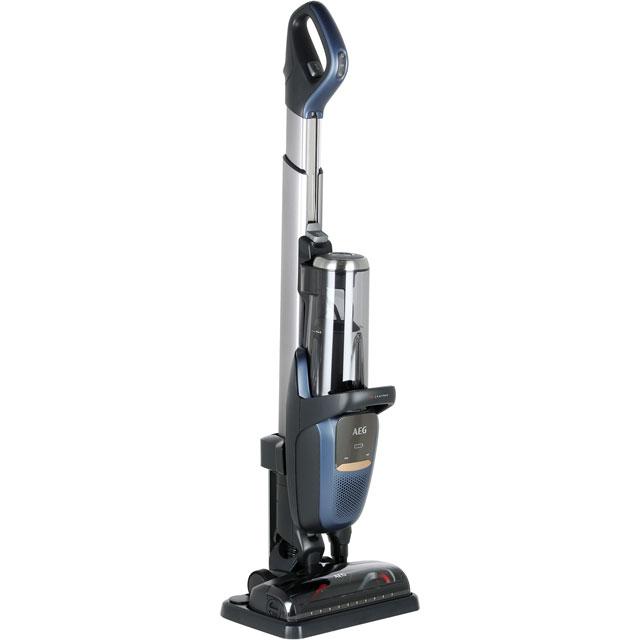 aeg fx9 vacuum cleaner