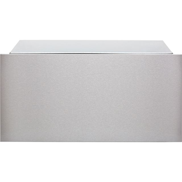 Image of AEG KDE912924M Built In Warming Drawer - Stainless Steel