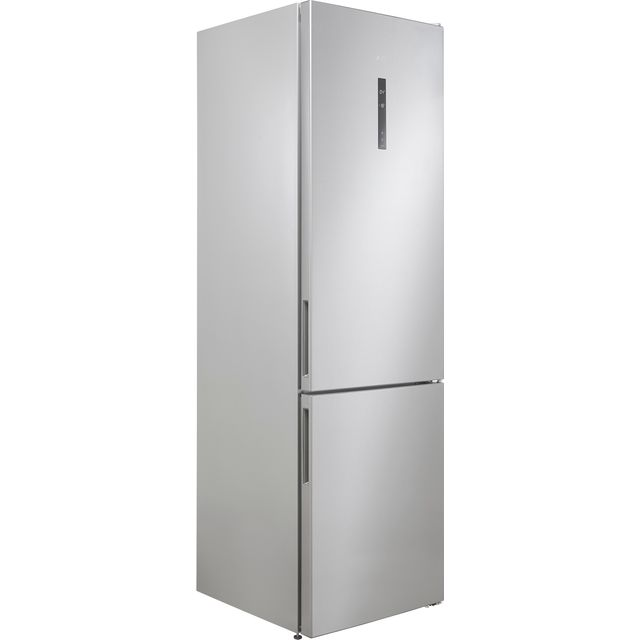 AEG RCB736E5MX 60/40 Frost Free Fridge Freezer – Silver – A++ Rated
