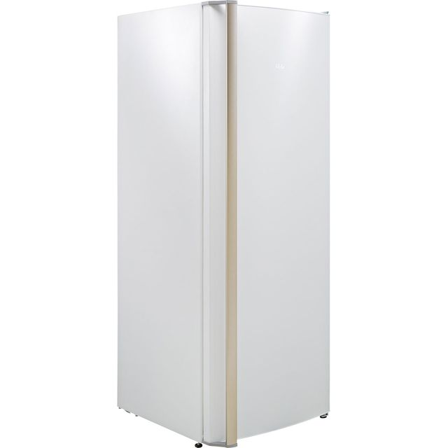 AEG RKB63221DW Fridge - White - A++ Rated