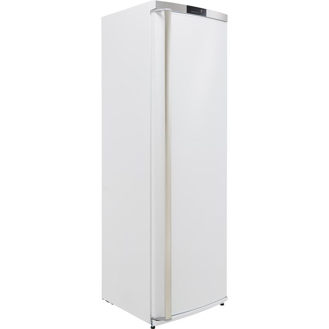AEG RKE64021DW Fridge - White - A++ Rated - RKE64021DW_WH - 1
