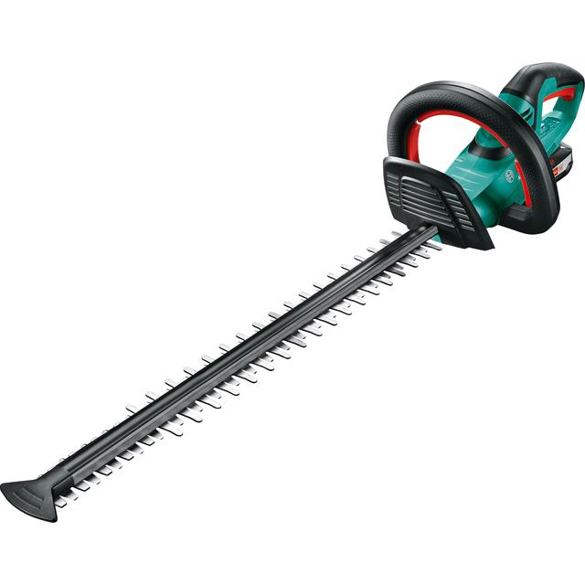 Bosch AHS 55-20 LI Cordless 18 Volts Hedge Trimmer
