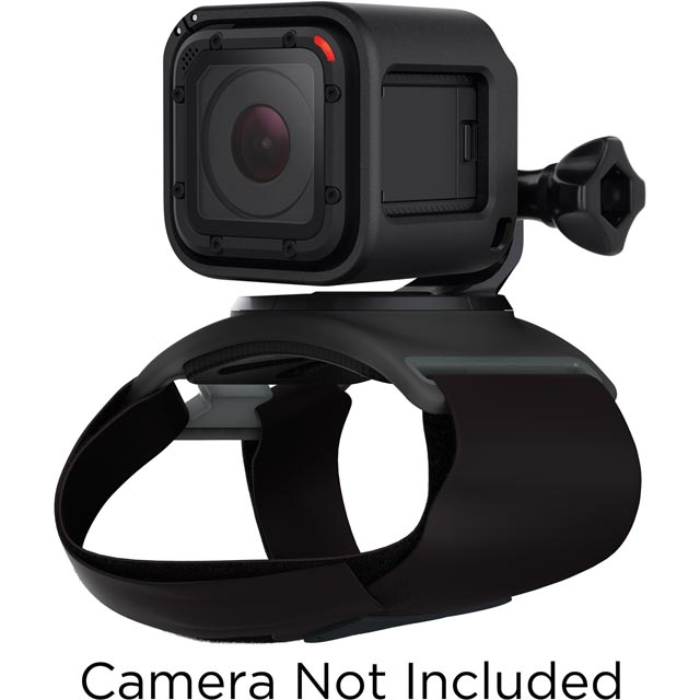 GoPro Hand And Wrist Strap