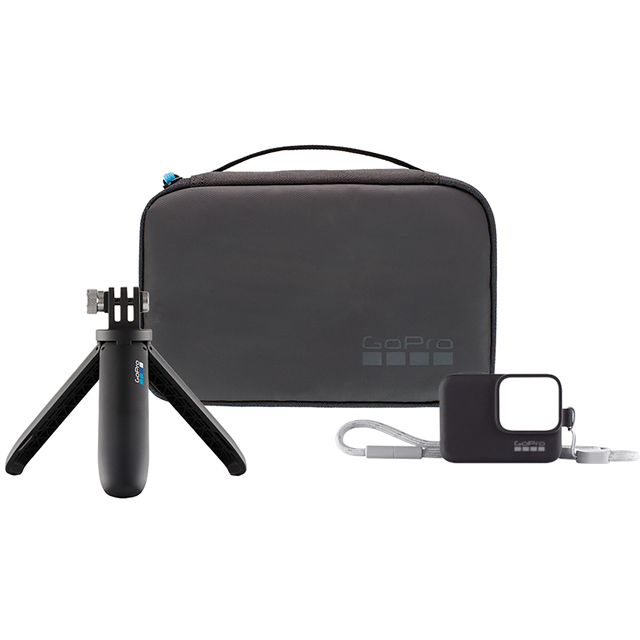 GoPro Travel Kit - AKTTR-001 - 1