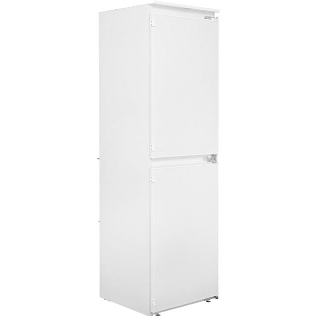 Amica BK296.3 Built In 50/50 Fridge Freezer - White - BK296.3_WH - 4