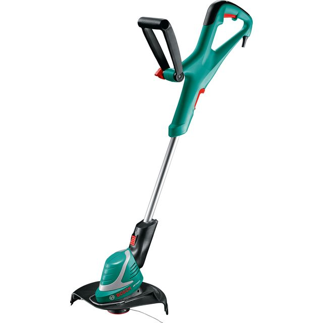 Bosch ART 30 Grass Trimmer - ART 30_GR - 1