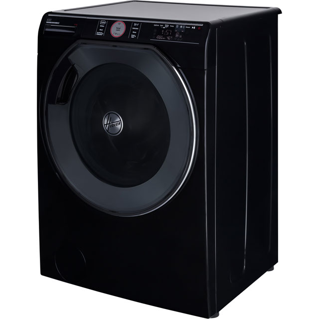 Hoover AXI AWMPD69LHO7 Wifi Connected 9Kg Washing Machine £439
