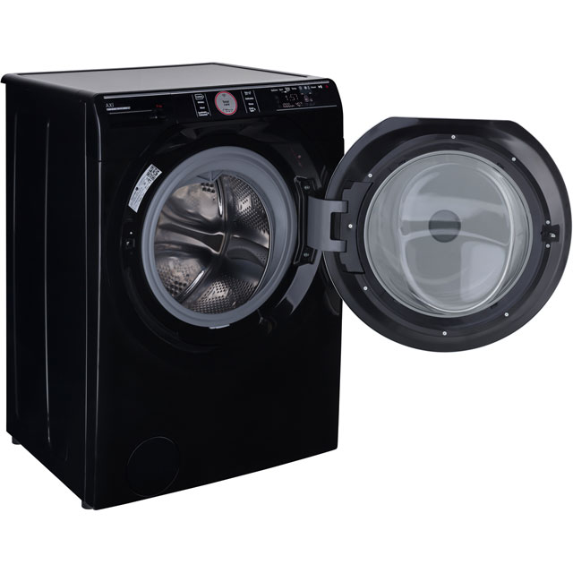 Hoover AXI AWMPD69LHO7 Wifi Connected 9Kg Washing Machine AWMPD69LHO7_WH