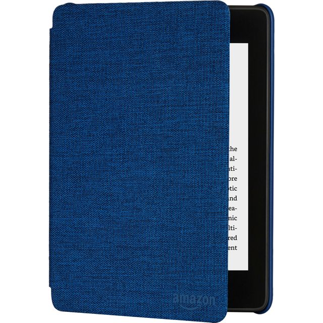 Amazon Kindle Tablet Case for 2019 Kindles - Cobalt Blue