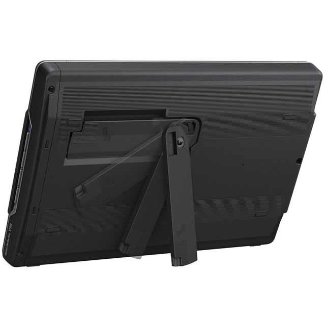 Epson Perfection V39 Scanner 8715946544298