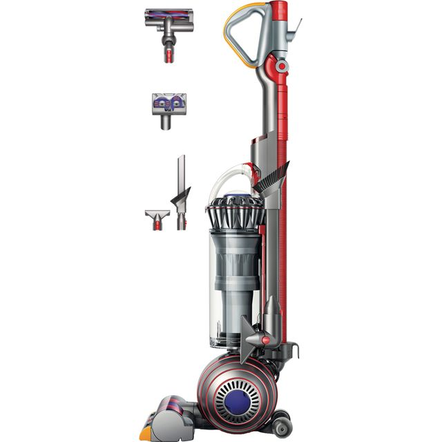 Dyson Ball Animal 2 Bagless Upright Vacuum Cleaner - Ball Animal 2_GY - 1