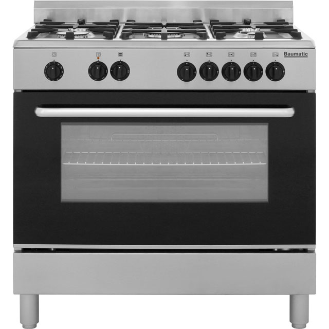 Stainless Steel Range Cooker Deals Sales And Cheapest